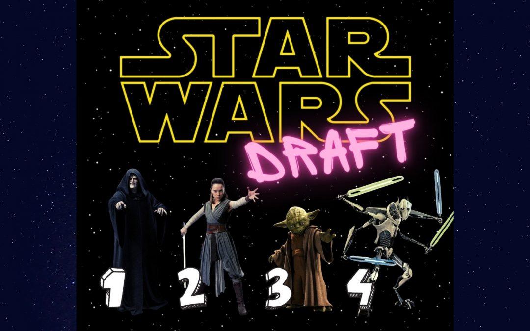 Star Wards Trial of Seven Draft