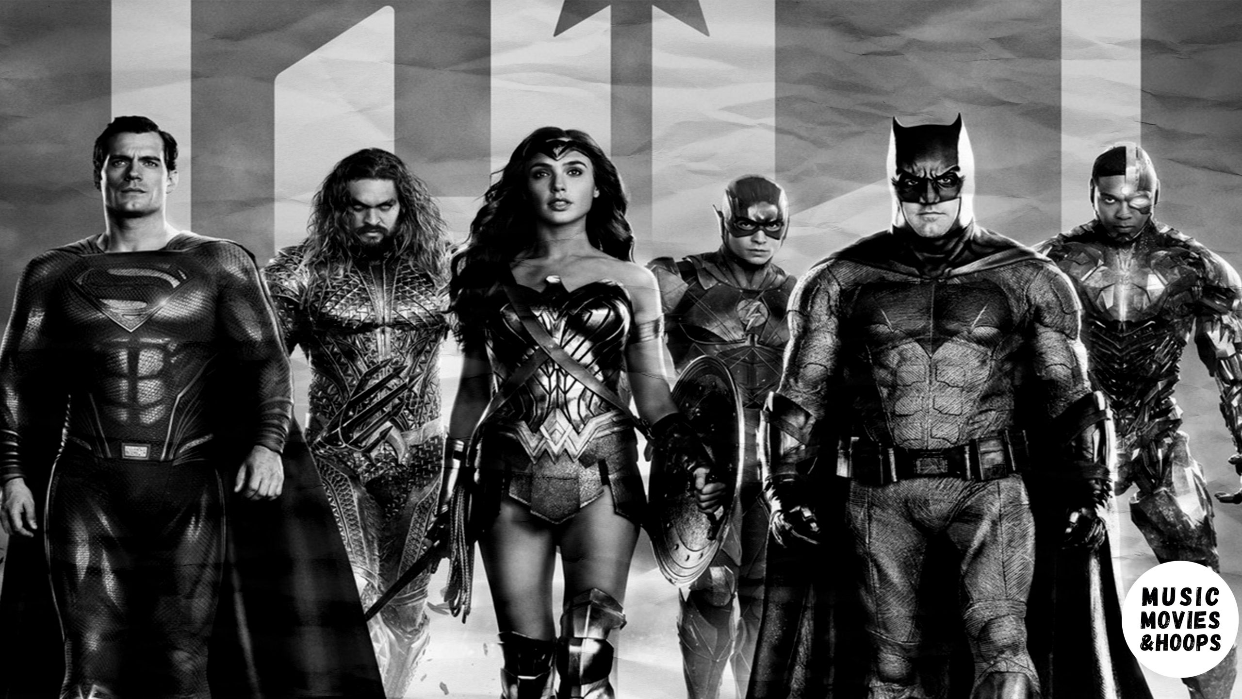 Snyder's Wild Ride: A Justice League Reaction In Six(ish) Parts