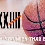 WNBA 25th Anniversary