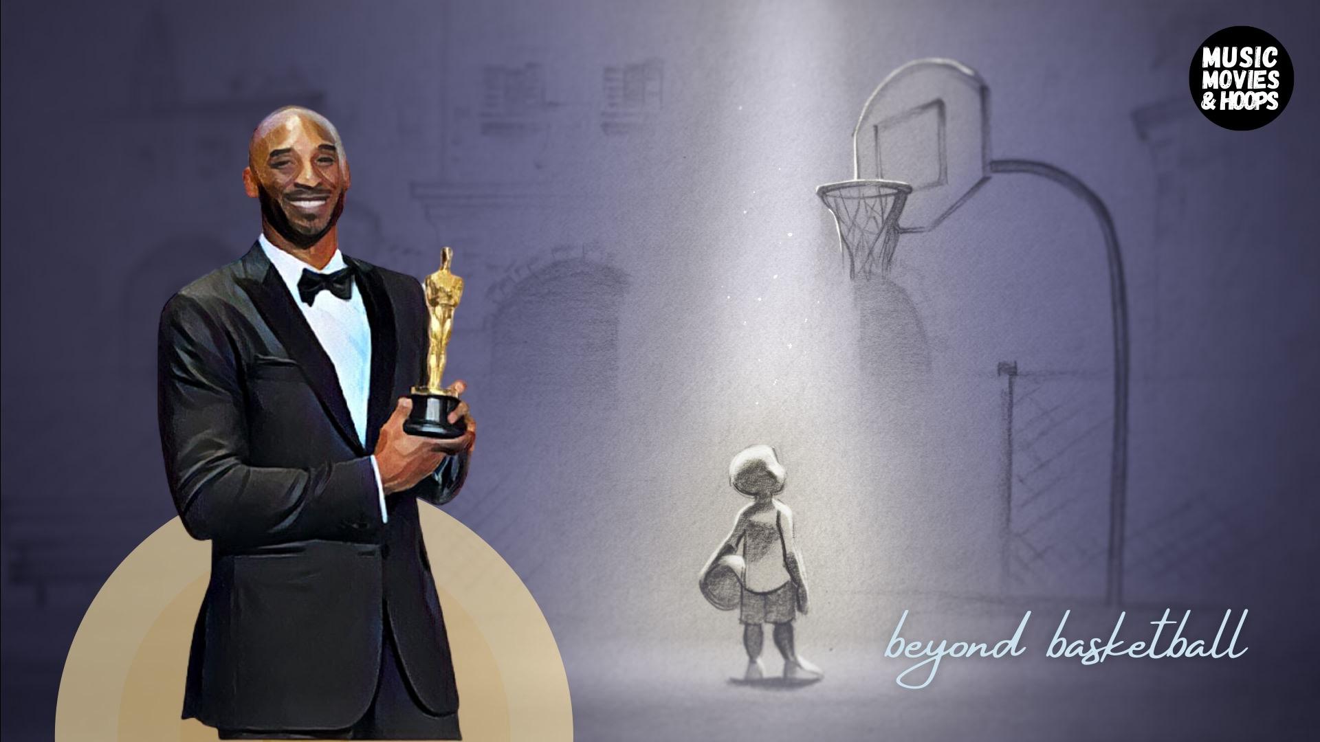 Movie Review I Dear Basketball