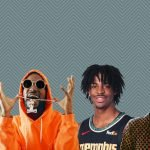 Memphis Basketball and Hip-Hop