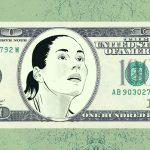 Sue Bird, WNBA salary, salary gap