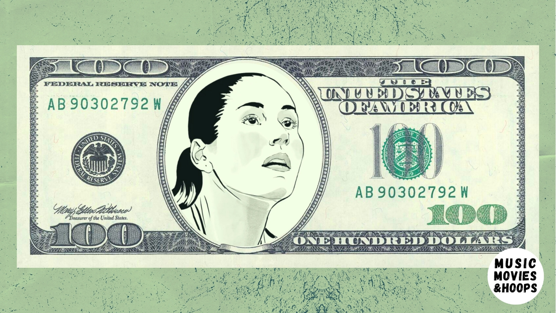 Do We Pay Athletes Enough?