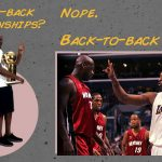 Lakers Back-to-Back