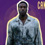 Candyman, review, Yahya Abdul-Mateen